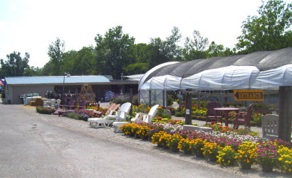 mays_greenhouse001005.jpg